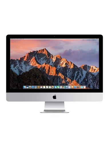 "iMac 21.5""QC i5 R4K 3.4GHz/8GB/1TBFD/4GB R 560-Apple"